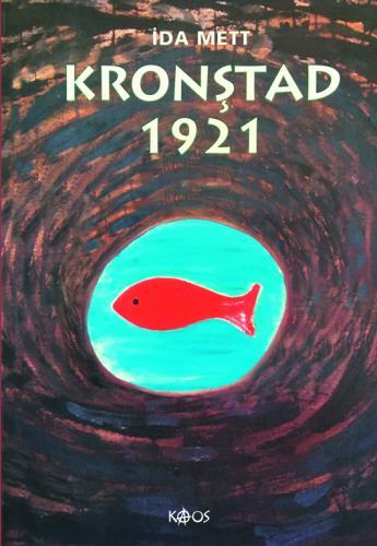 Kronştad 1921